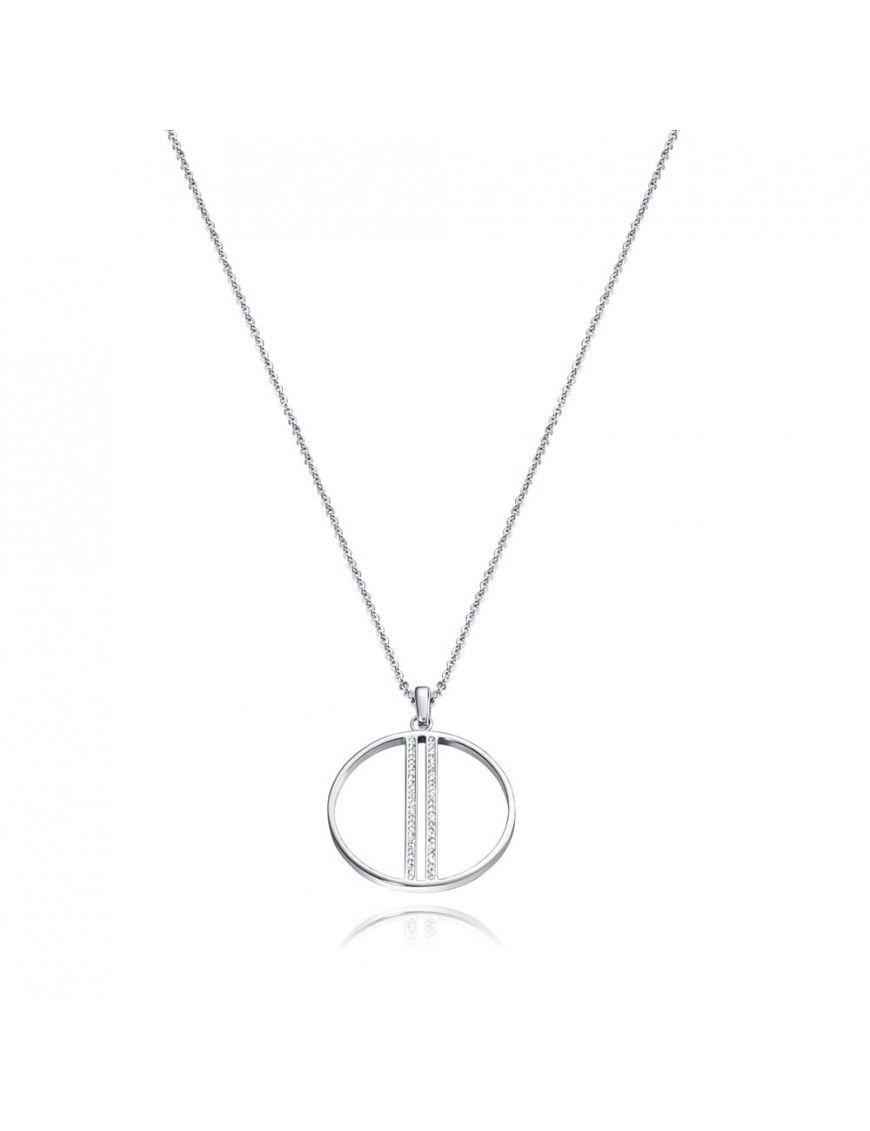 Collar Viceroy Metal Mujer 75041C01000