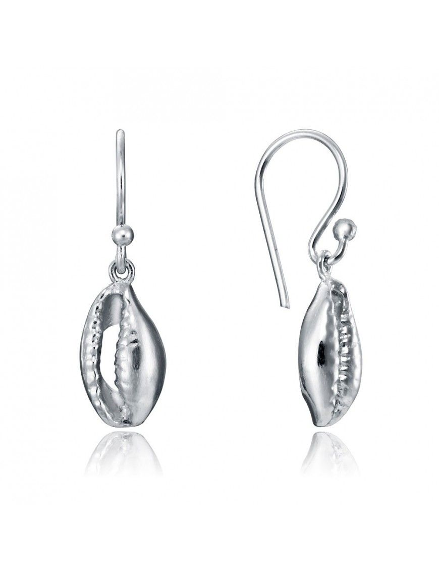 Pendientes Viceroy Plata Mujer 4071E000-00
