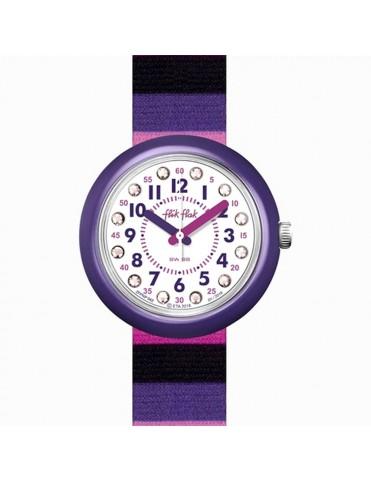 Comprar Reloj Flik Flak Stripe up your life FPNP042 online