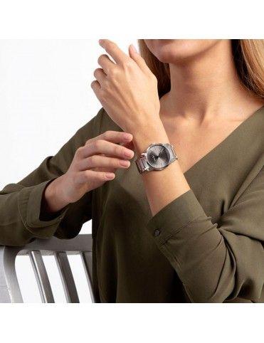 Reloj Calvin Klein unisex K2G22143