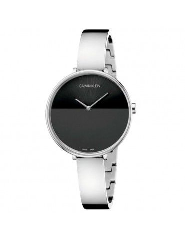 Reloj Calvin Klein Rise Mujer K7A23141