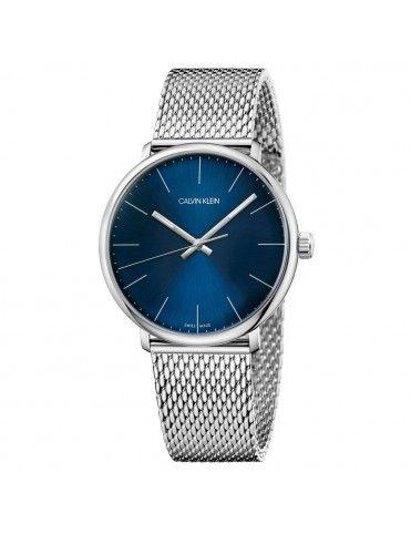 Reloj Calvin Klein Hombre Highno K8M2112N