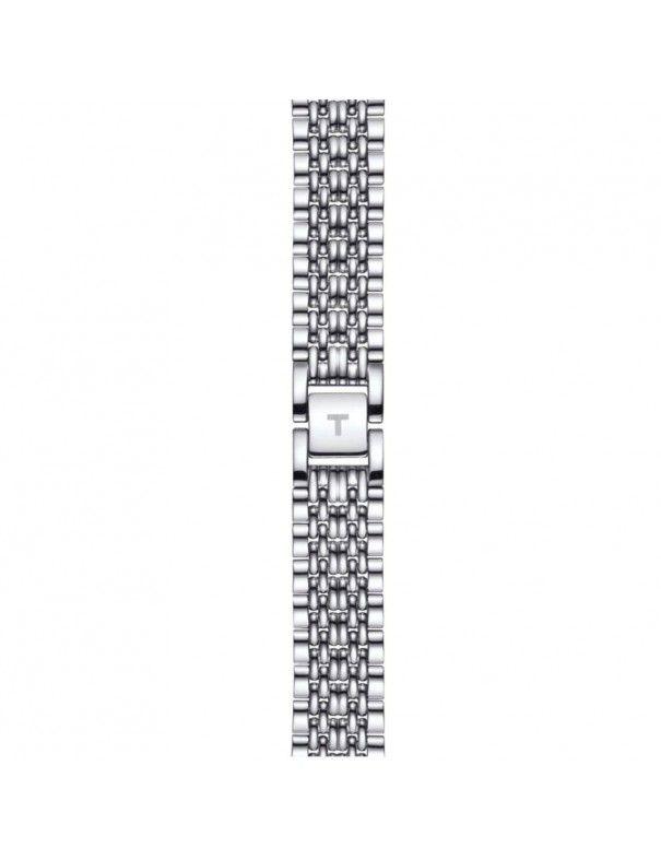 Reloj Tissot Everytime Small T109.210.11.033.00