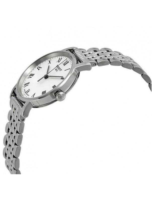 Reloj Tissot Everytime Medium T109.410.11.033.00
