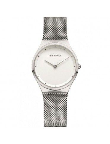 Reloj Bering Classic Mujer 12131-004