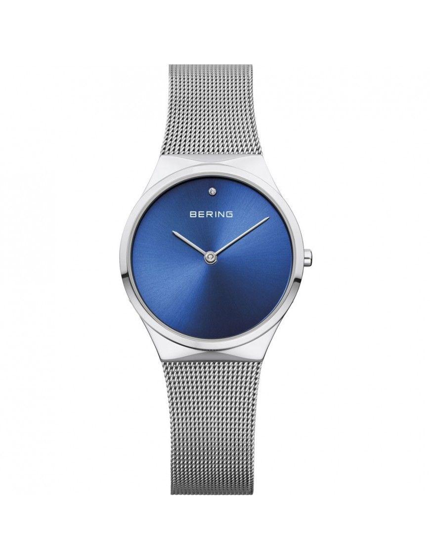 Reloj Bering Classic Mujer 12131-007