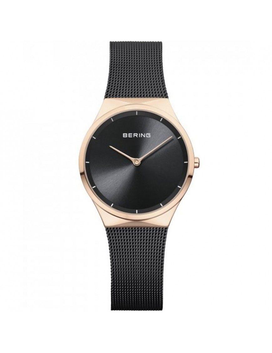Reloj Bering Classic Mujer 12131-162