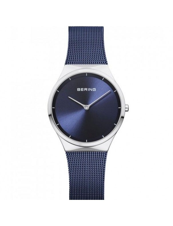 Reloj Bering Classic Mujer 12131-307