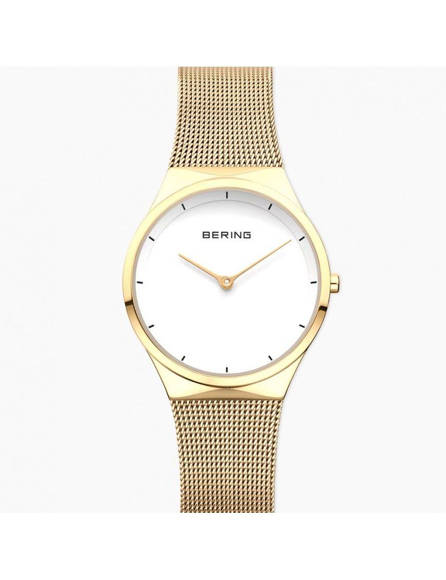 Reloj Bering Classic Mujer 12131-339