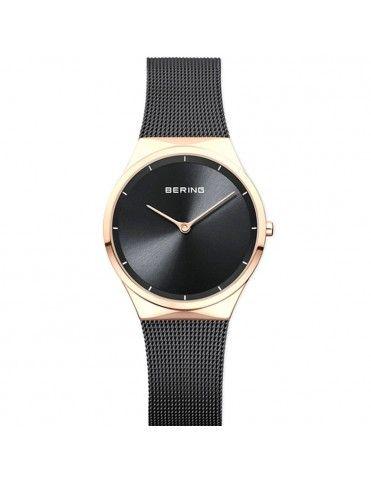 Reloj Bering Classic Mujer 12138-162