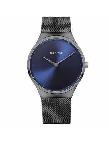 Reloj Bering Unisex Classic 12138-227