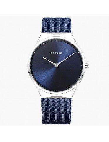 Comprar Reloj Bering Unisex Classic 12138-307 online