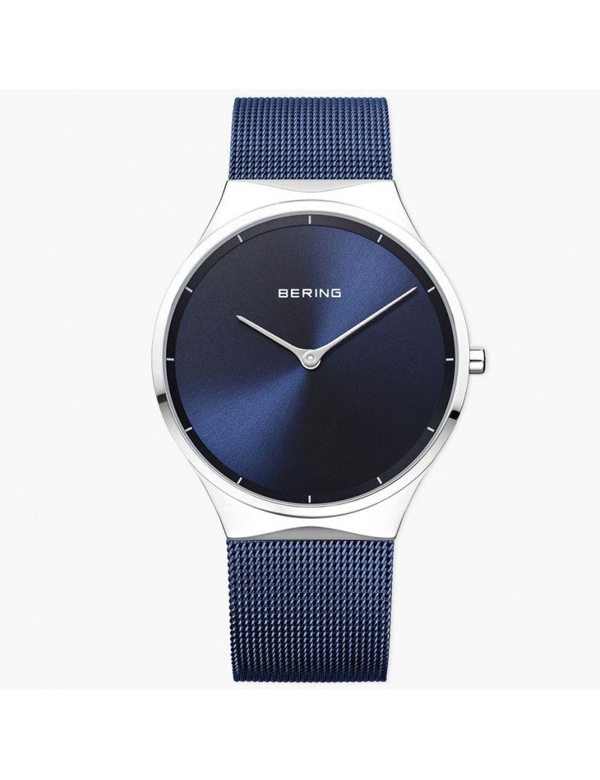 Reloj Bering Unisex Classic 12138-307