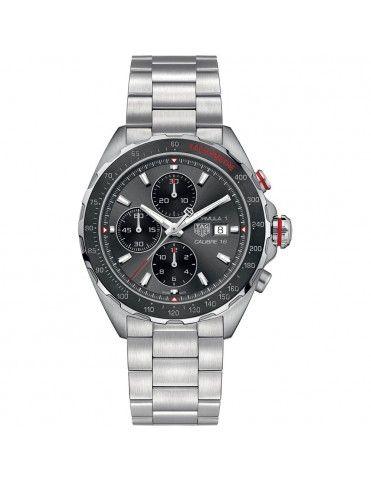 Reloj TAG Heuer Fórmula 1 Hombre CAZ2012.BA0876