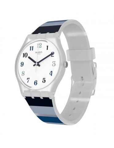 Reloj Swatch Mujer GE275 Night Sky