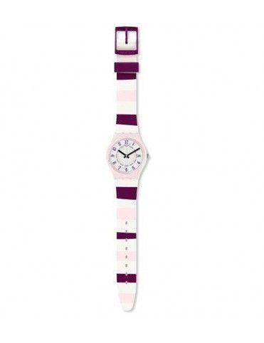 Reloj de mujer Swatch Miss Yacht GP402
