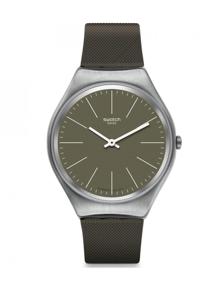 Reloj Swatch Unisex Slommature SYXS116