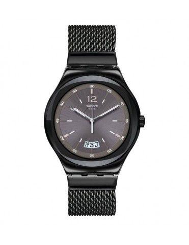 Reloj Swatch Unisex TV Set YWB405MB