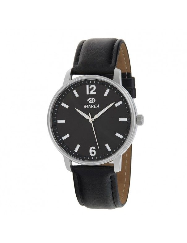 Reloj Marea Hombre B21187/1