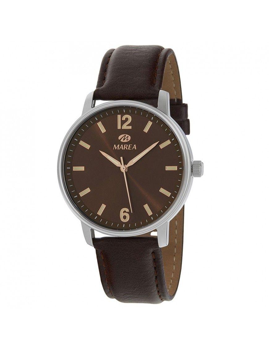 Reloj Marea Hombre B21187/2