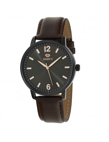 Reloj Marea Hombre B21187/5