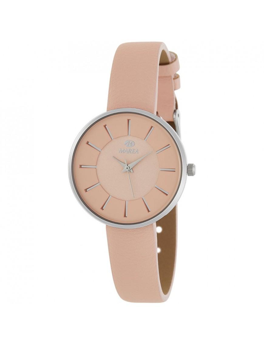 Reloj Marea Mujer Trendy B41244/3