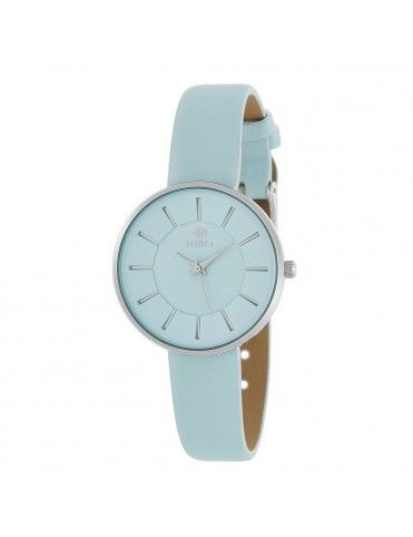 Reloj Marea Mujer Trendy B41244/4