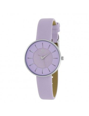 Reloj Marea Mujer Trendy B41244/5
