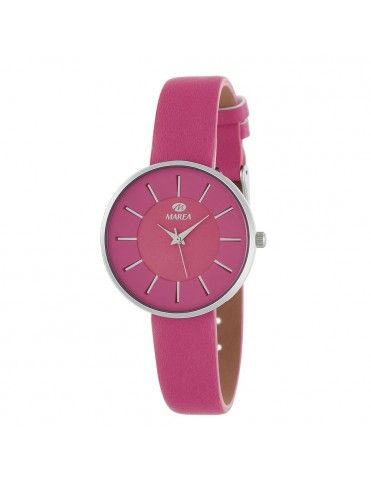 Reloj Marea Mujer Trendy B41244/6