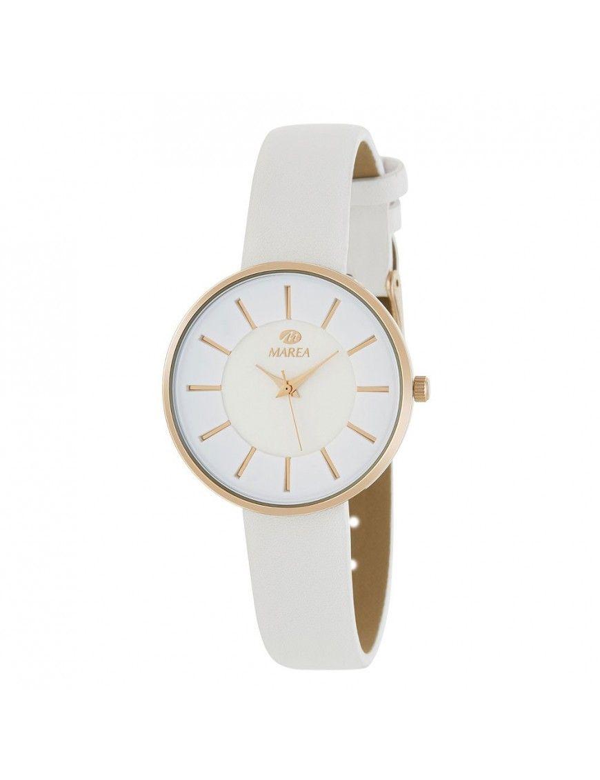 Reloj Marea Mujer Trendy B41244/7