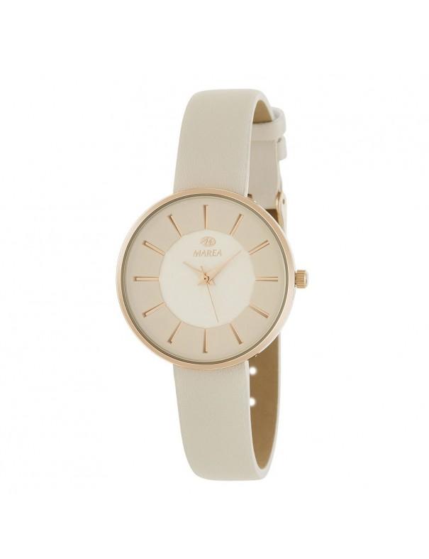 Reloj Marea Mujer Trendy B41244/8
