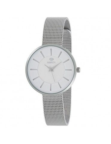 Reloj Marea Mujer Trendy B41245/1