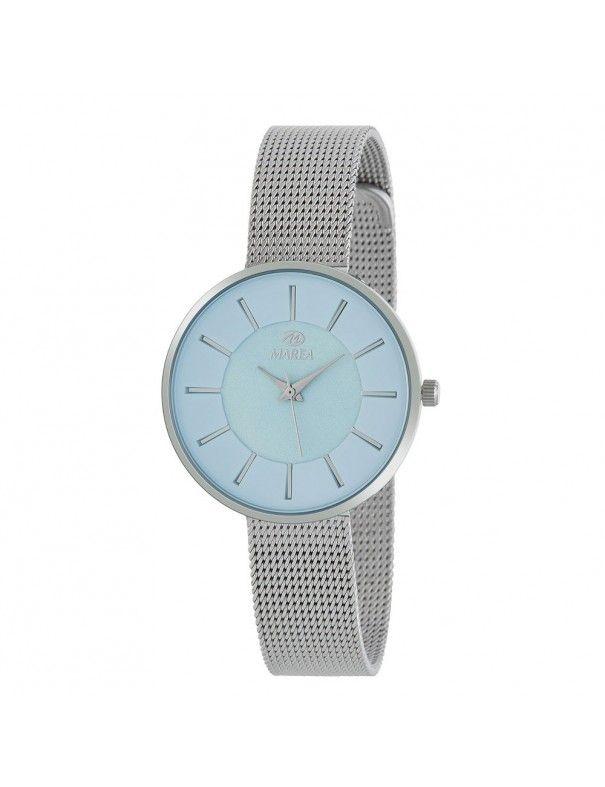 Reloj Marea Mujer Trendy B41245/4