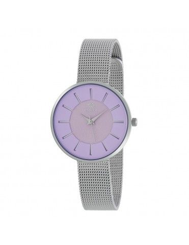 Reloj Marea Mujer Trendy B41245/5