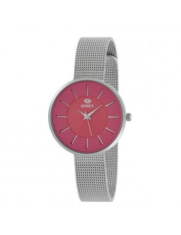 Comprar Reloj Marea Mujer Trendy B41245/6 online