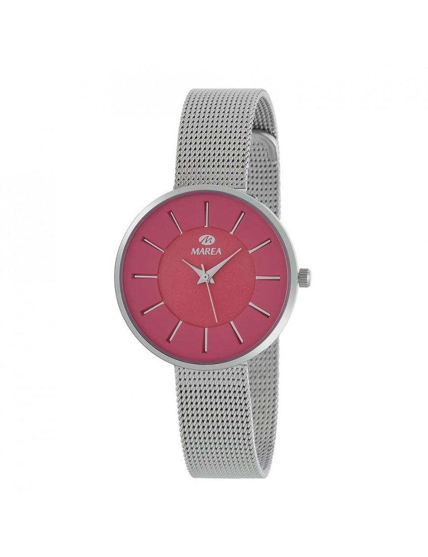 Reloj Marea Mujer Trendy B41245/6