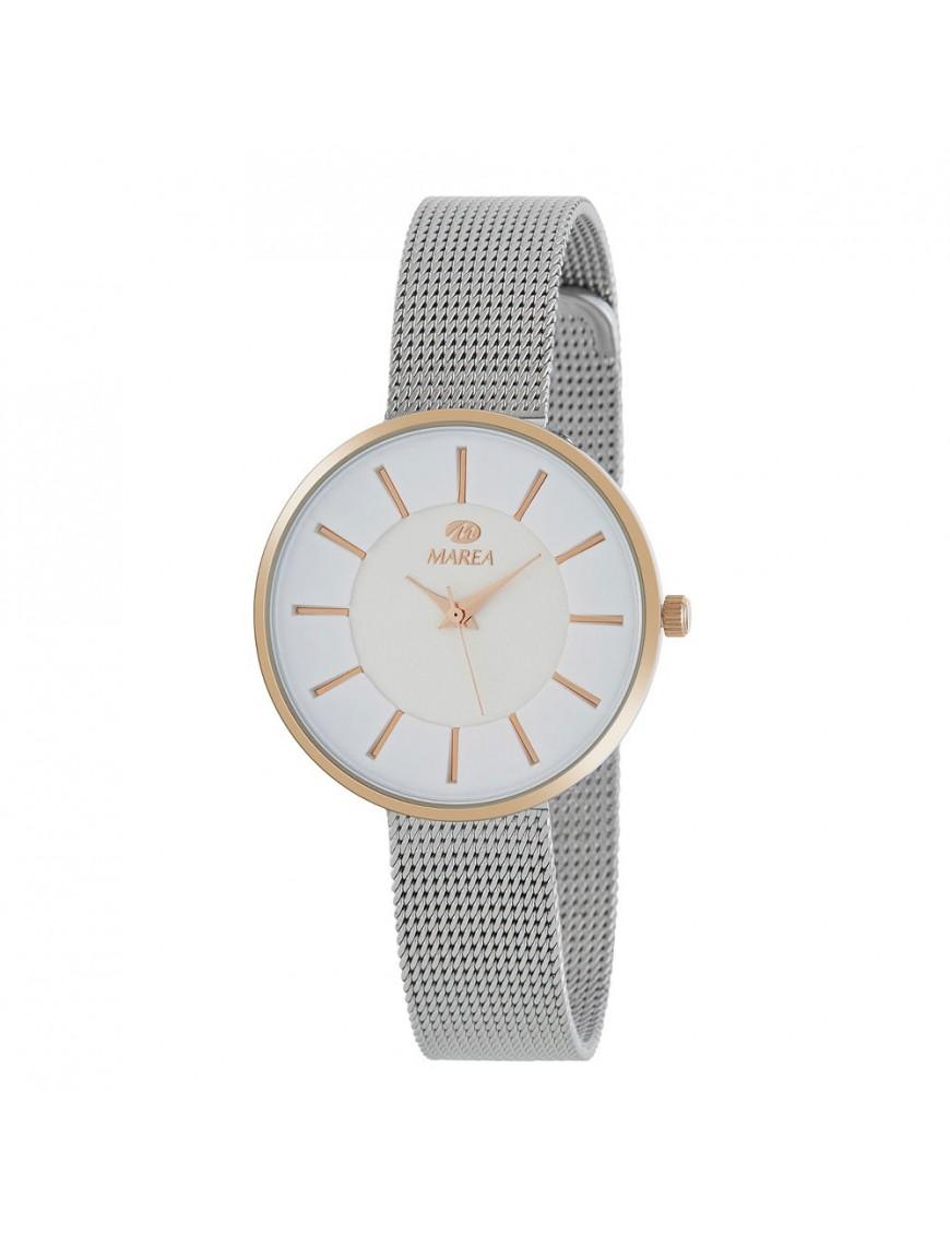 Reloj Marea Mujer Trendy B41245/7