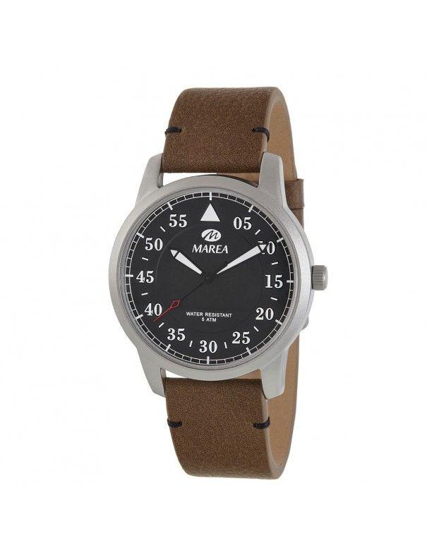 Reloj Marea Hombre Aviator B54151/1