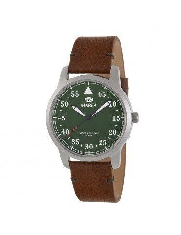 Reloj Marea Hombre Aviator B54151/2