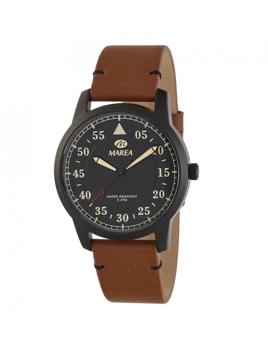 Reloj Marea Hombre Aviator B54151/3