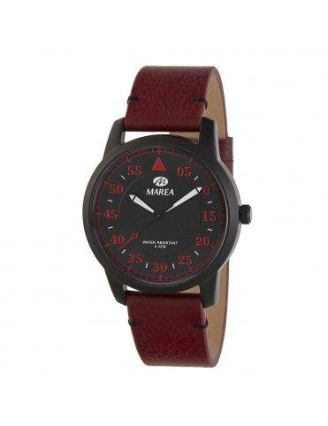 Reloj Marea Hombre Aviator B54151/4