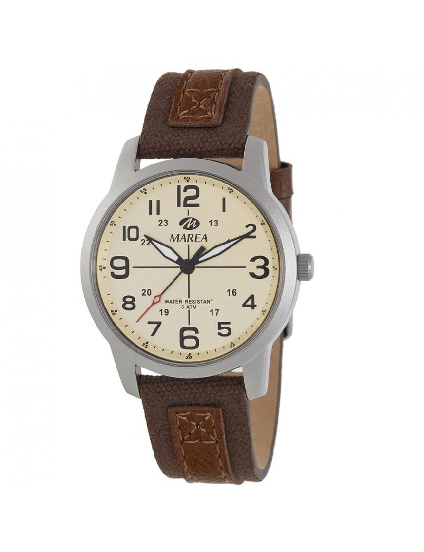Reloj Marea Hombre Aviator B54152/1