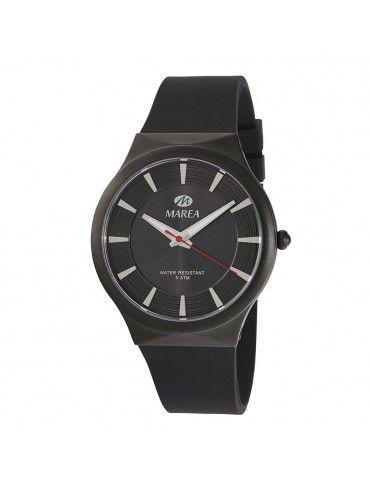 Reloj Marea Hombre Sport B54154/1
