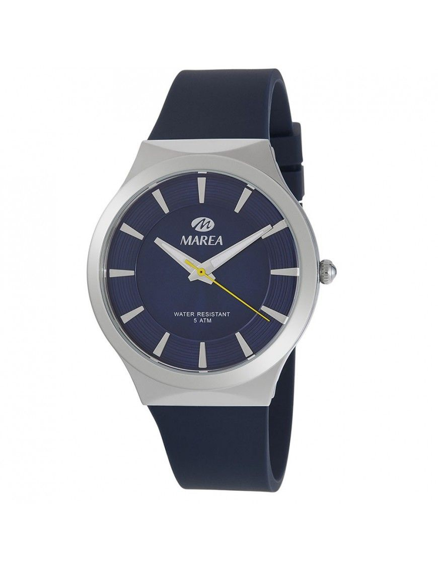 Reloj Marea Hombre Sport B54154/3