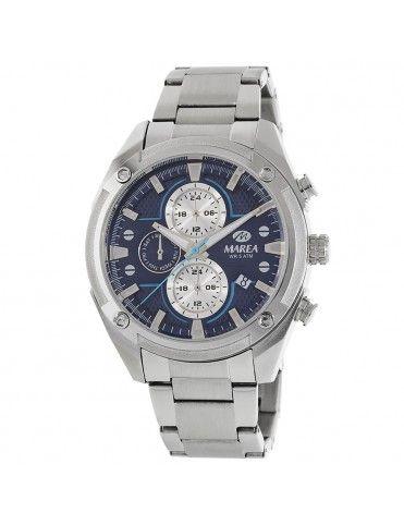 Reloj Marea Hombre Multifunción B54155/2
