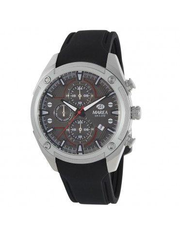 Reloj Marea Hombre Multifunción B54156/3