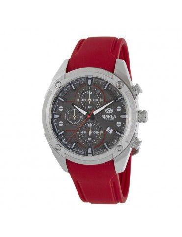 Comprar Reloj Marea Hombre Multifunción B54156/4 online