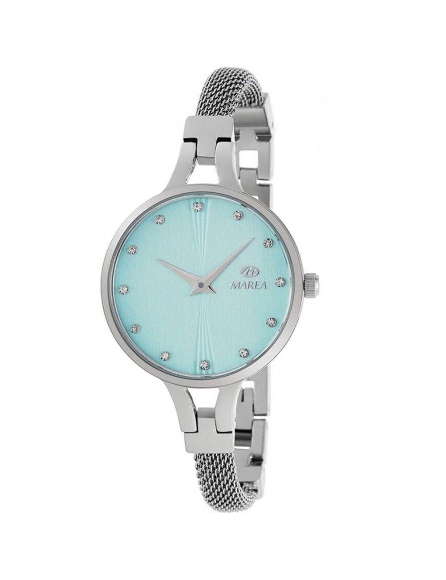 Reloj Marea Mujer Trendy B54158/2