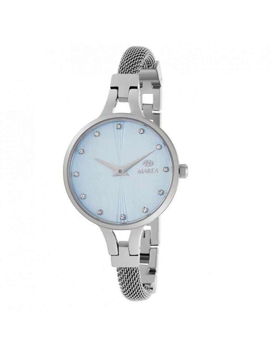 Reloj Marea Mujer Trendy B54158/3