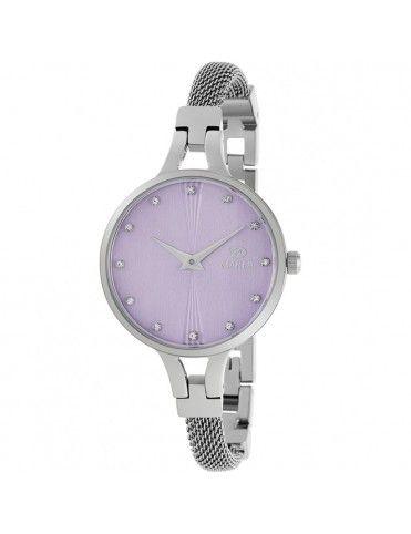 Reloj Marea Mujer Trendy B54158/4